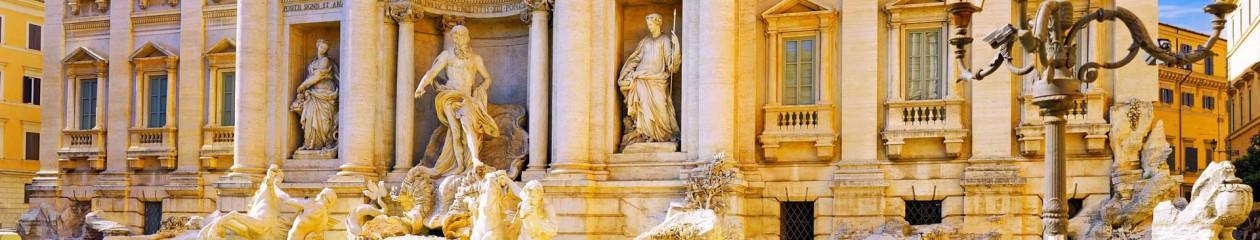 XXV Congresso Nazionale Auro.it 2018 – Roma 10/12 maggio 2018